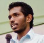 Arunoda Susiripala